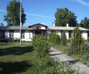 1024px-Käsmu_Meremuuseum