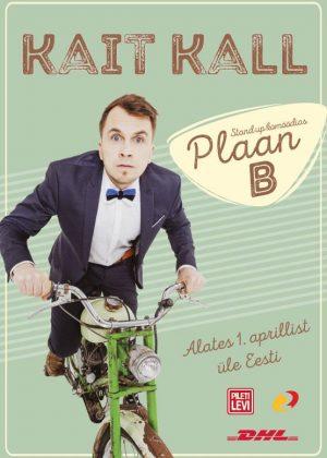 Plaan B