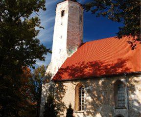Haljala_kirik_