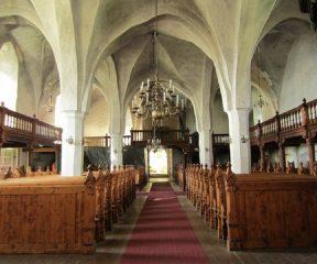 Haljala+kirik+seest_