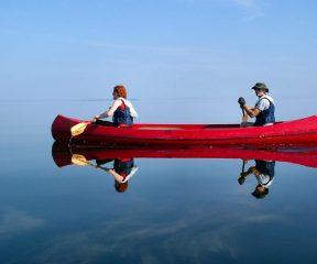 Kanuumatkajad-merel-2-a_