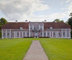Sagadi_manor,_Parque_Nacional_Lahemaa,_Estonia,_2012-08-12,_DD_03_