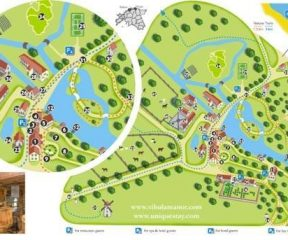 Vihula-Manor-Grounds-Map_