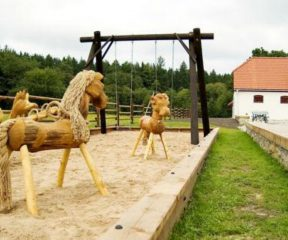 Vihula_Kids_Playground_