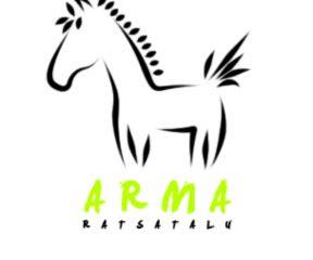 arma_