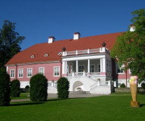 estonia-west-virumaa-sagadi-manor-2203_