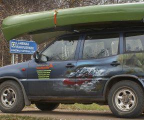 kanuu+canoetrip+Lahemaa-3_