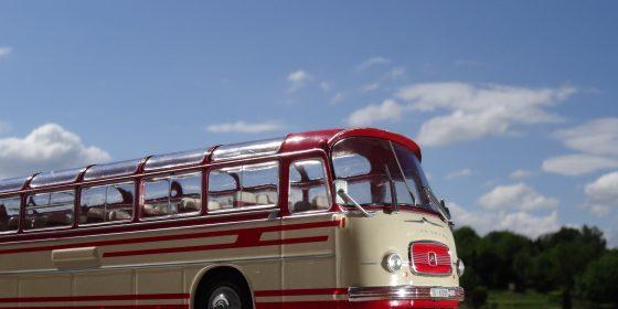 model-car-3451017_1920