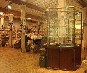 muuseumipood2_