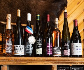 veinivilla+wines+visit-estonia_